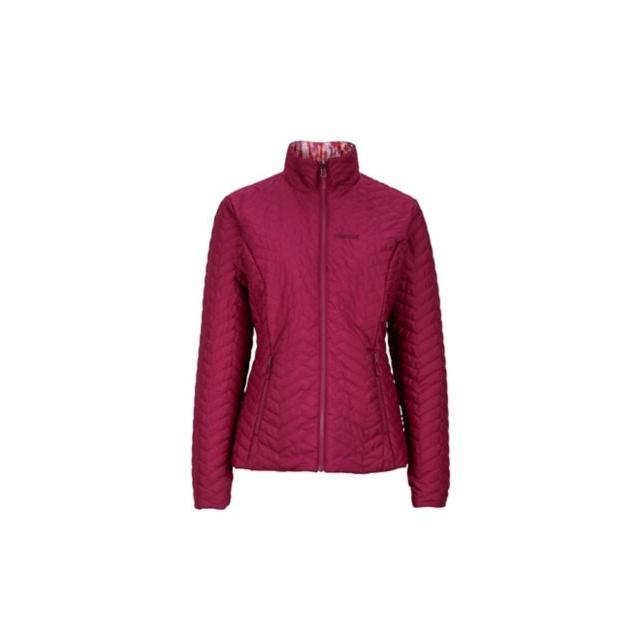 Marmot - Women's Turncoat Jacket