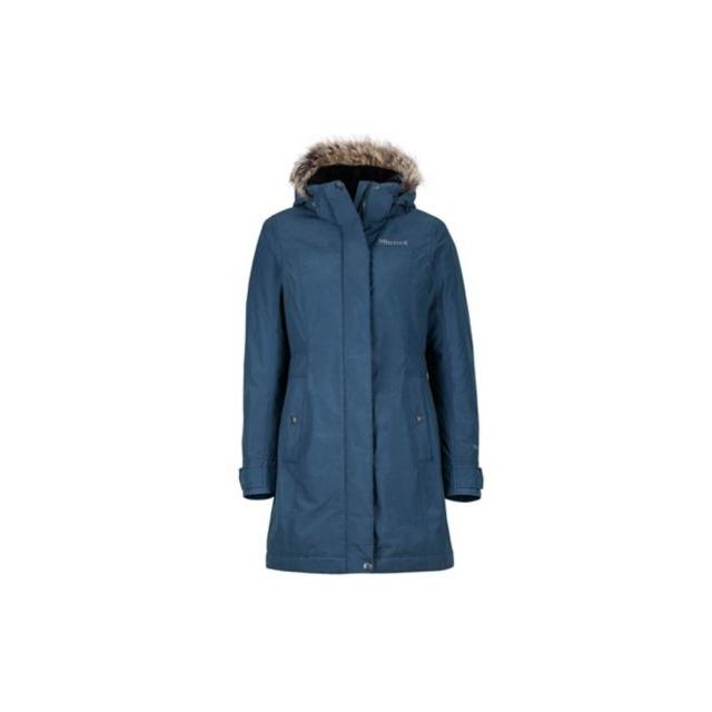 Marmot - Women's Waterbury Jacket