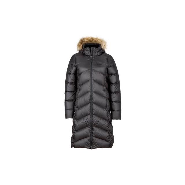 Marmot   Women s Montreaux Coat accb3718930b