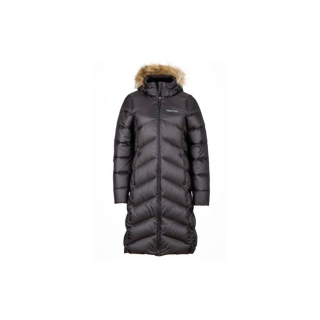 Marmot - Women's Montreaux Coat