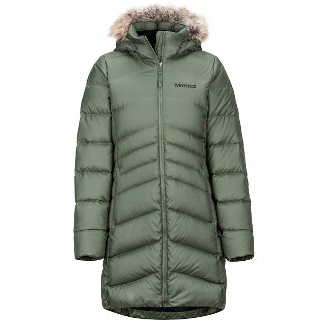 Marmot - Women's Montreal Coat in Sioux Falls SD