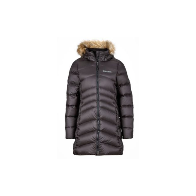 Marmot - Wm's Montreal Coat in Sioux Falls SD