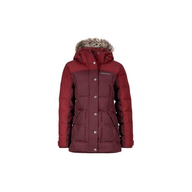 Marmot - Women's Southgate Jacket