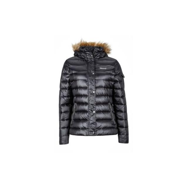 Marmot - Women's Hailey Jacket