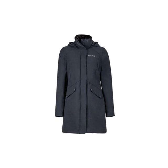 Marmot - Women's Edenmore Jacket