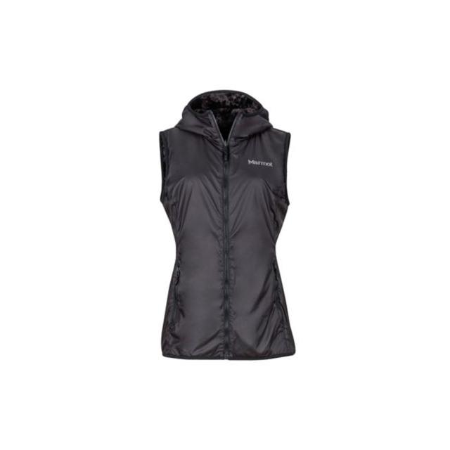 Marmot - Women's Furtastic Vest