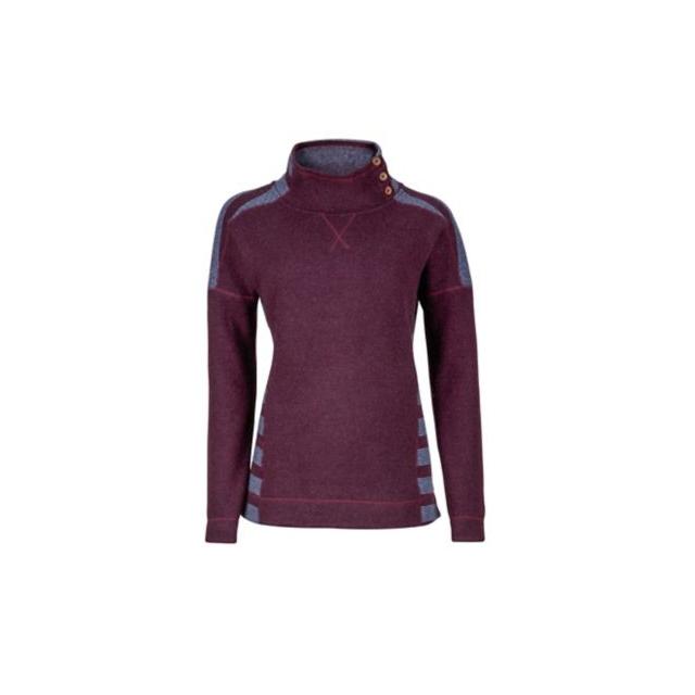 Marmot - Women's Vivian Sweater