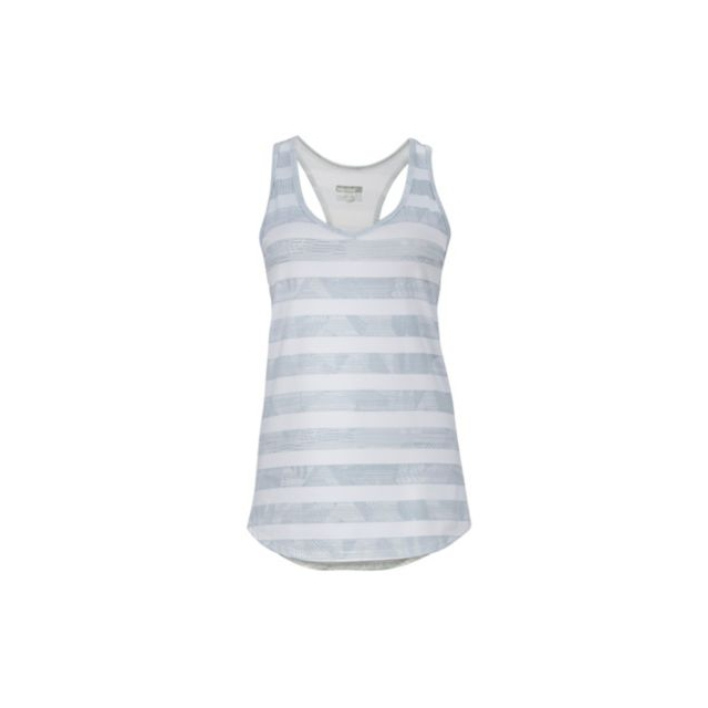 Marmot - Women's Layer Up Tank