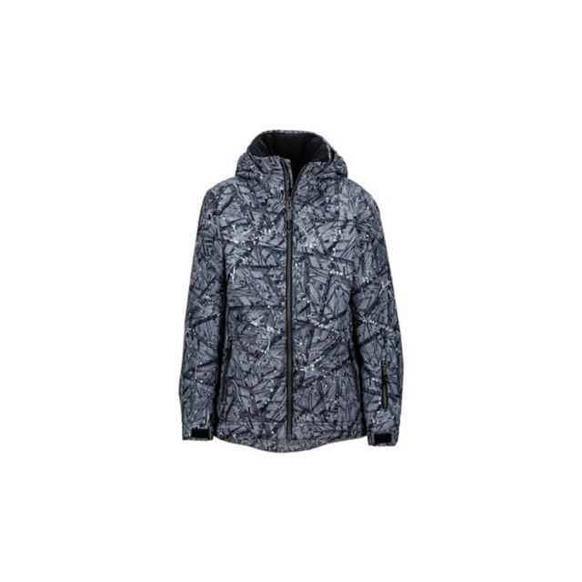Marmot - Boy's Powderhorn Jacket