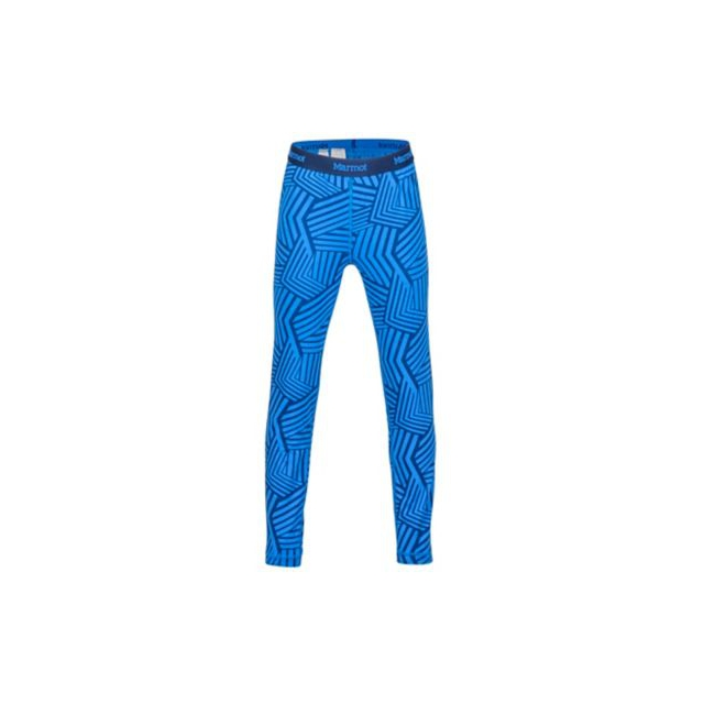 Marmot - Boy's Kestrel Tight