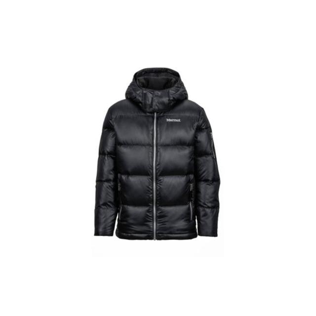 Marmot - Boy's Stockholm Jacket