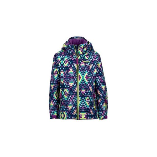 Marmot - Girl's Big Sky Jacket