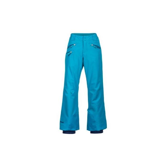 Marmot - Girl's Slopestar Pant