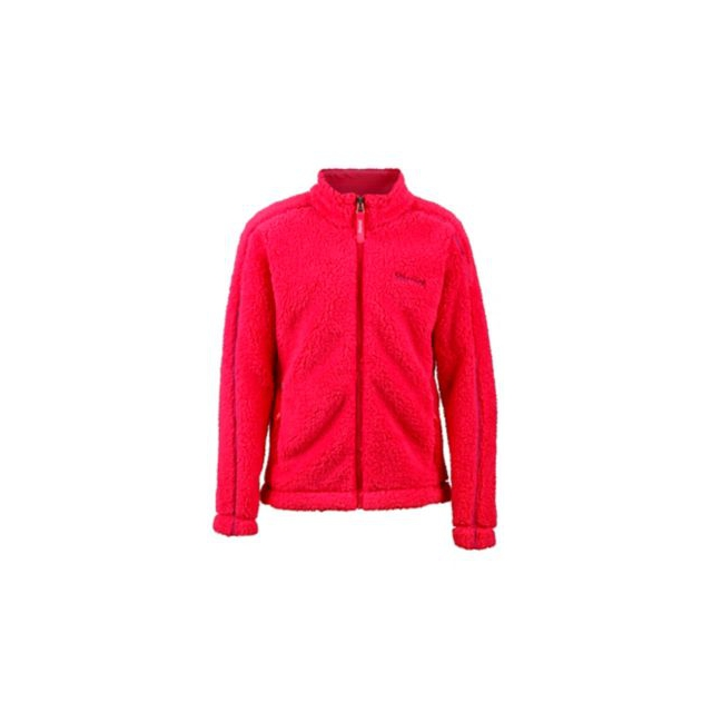 Marmot - Girl's Sophie Jacket