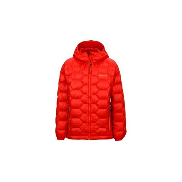 Marmot - Girl's Ama Dablam Jacket