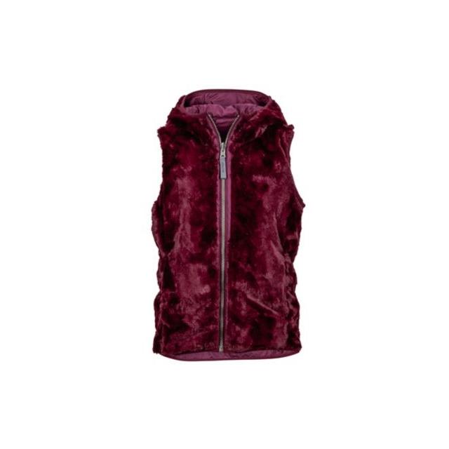 Marmot - Girl's Zoey Vest