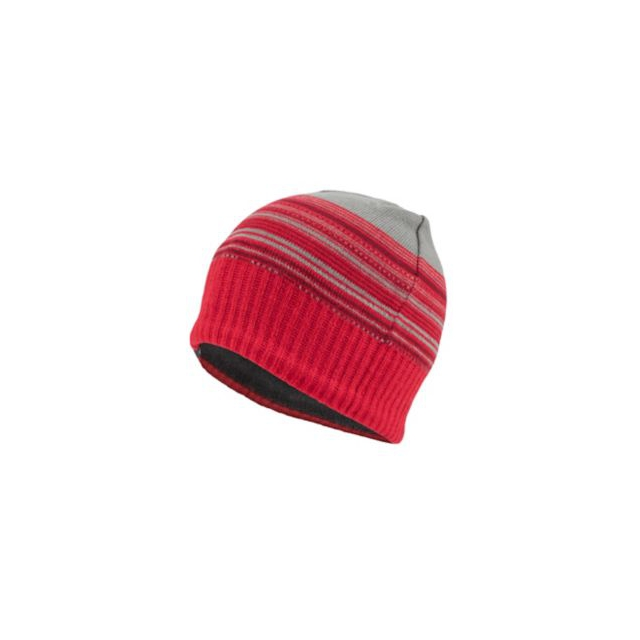 Marmot - Boy's Striper Hat