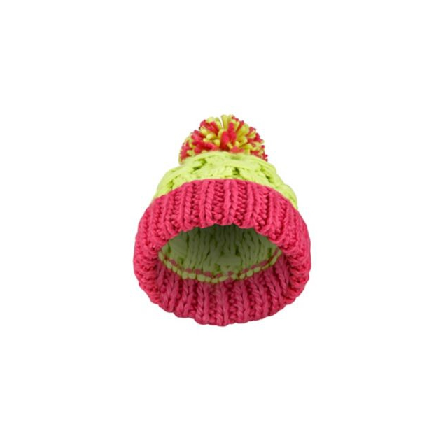 Marmot - Girl's Harper Hat