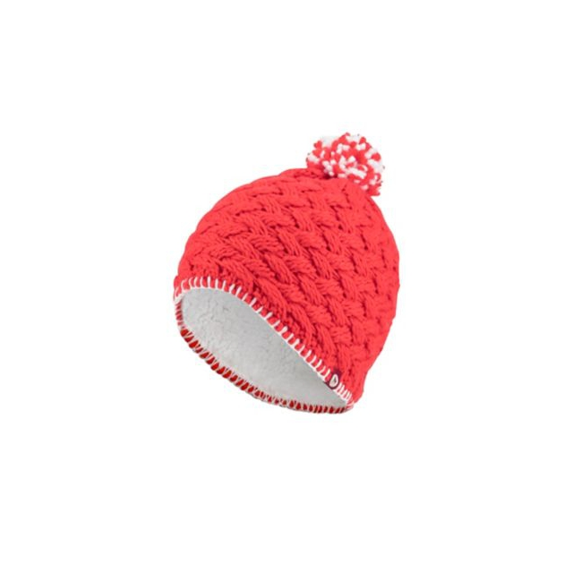 Marmot - Girl's Denise Hat