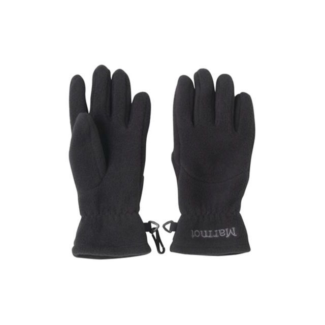 Marmot - Kid's Fleece Glove