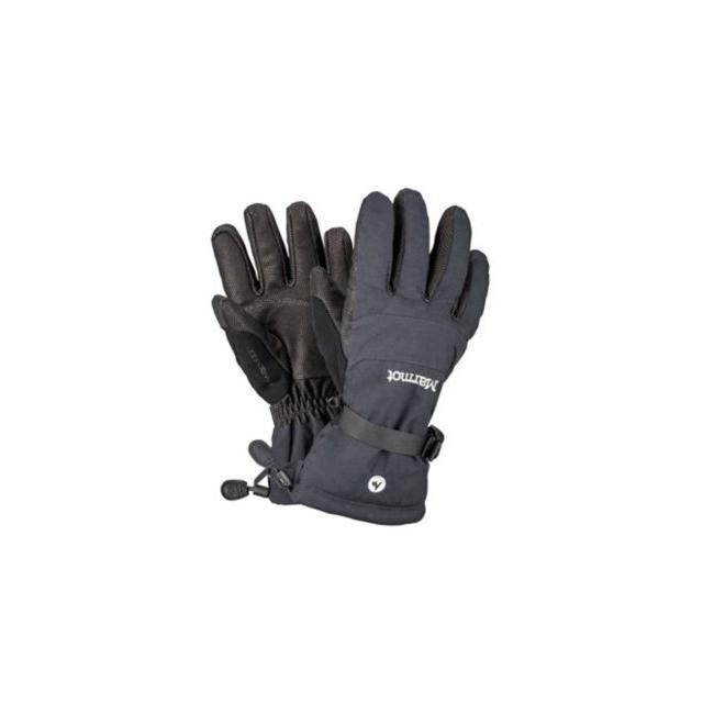 Marmot - Men's Randonnee Glove