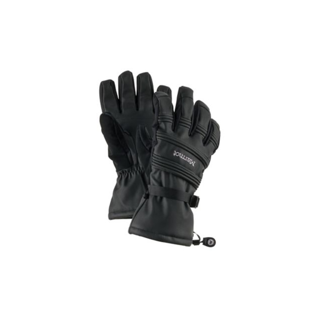 Marmot - Men's BTU Glove