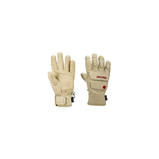 Marmot - Men's Grand Traverse Glove
