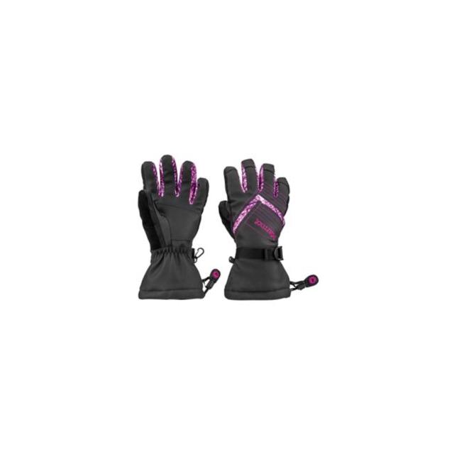 Marmot - Women's Katie Glove