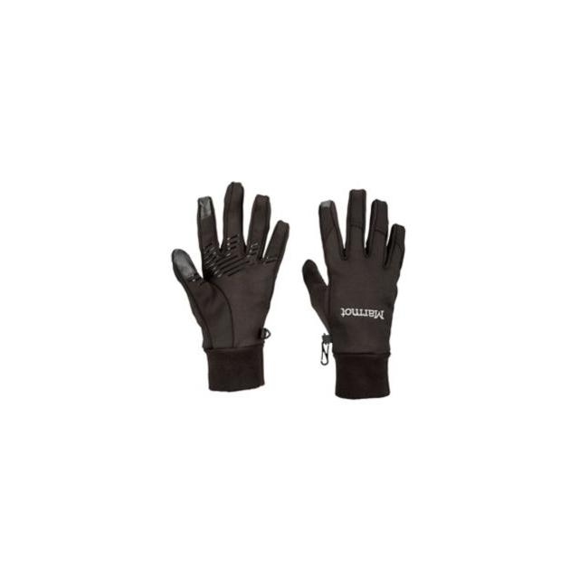 Marmot - Women's Connect Glove