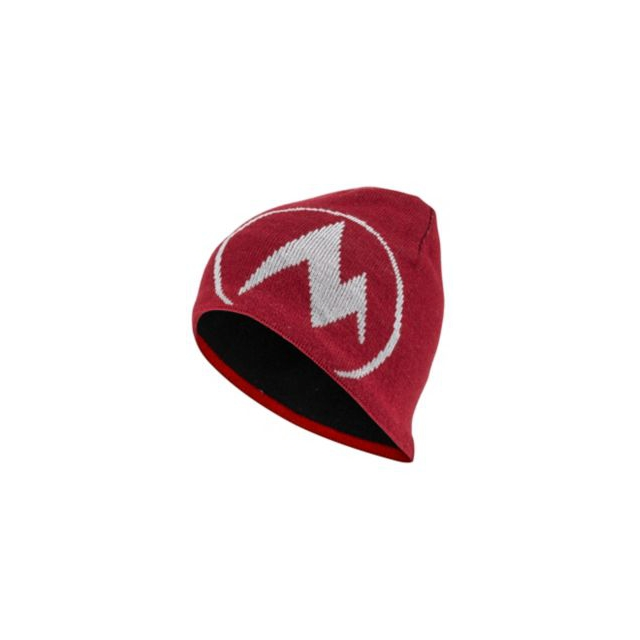 Marmot - Men's Summit Hat