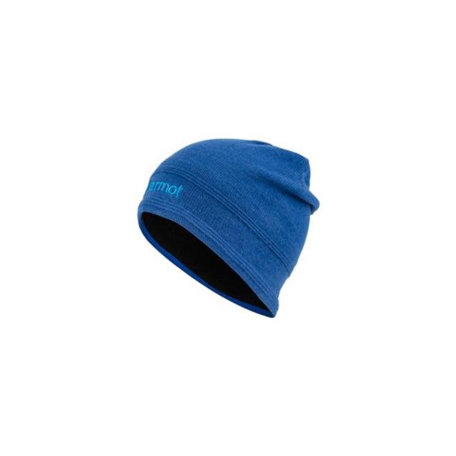 Marmot - Men's Shadows Hat