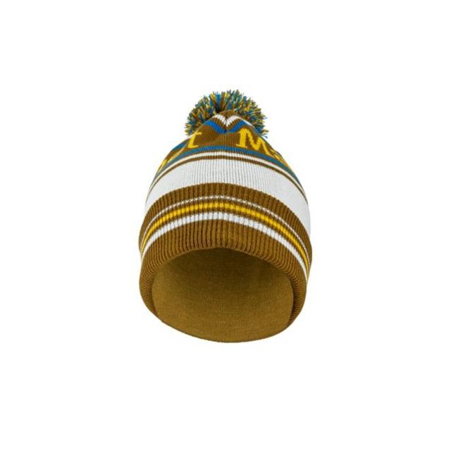 Marmot - Retro Pom Hat