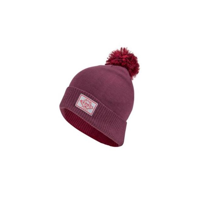Marmot - Men's Marshall Hat