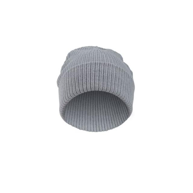 Marmot - Watch Cap