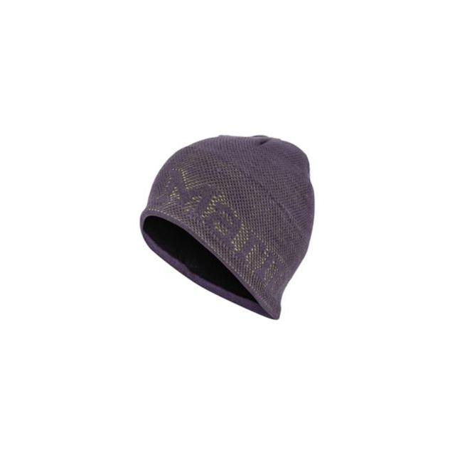 Marmot - Women's Summit Hat