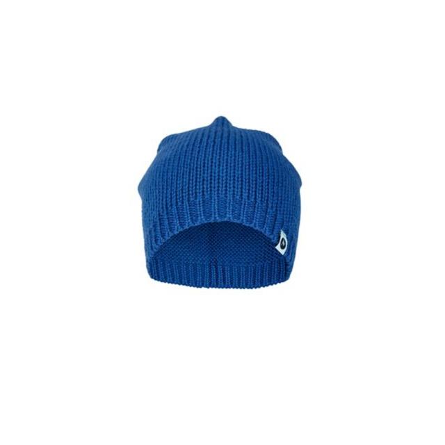 Marmot - Women's Rachel Hat