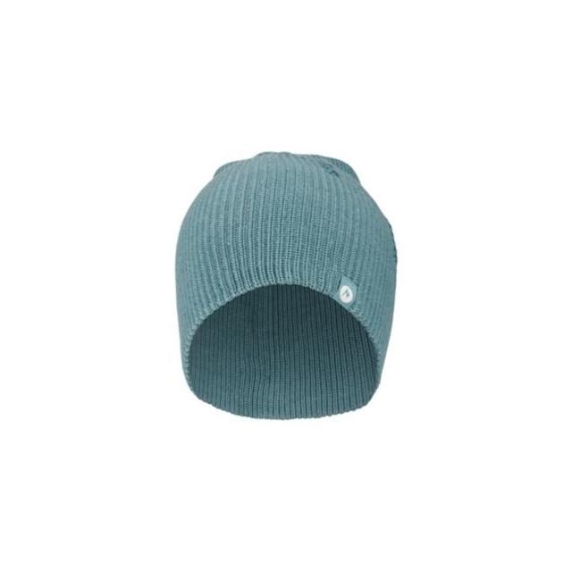 Marmot - Women's Madaleine Hat
