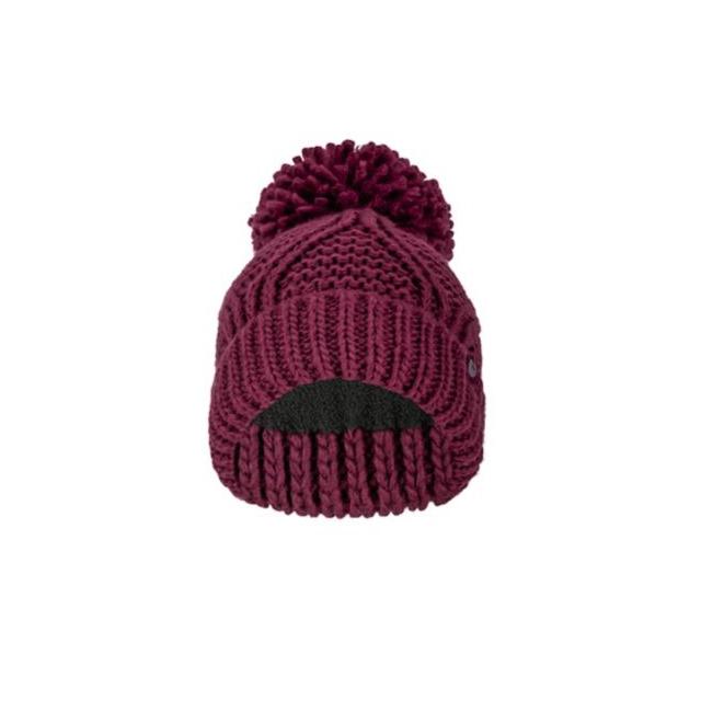 Marmot - Women's Monica Hat