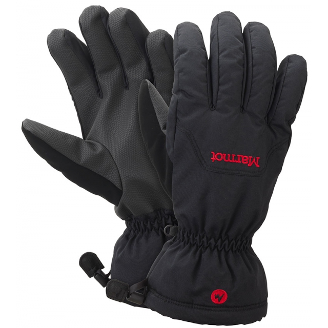 Marmot - Men's On Piste Glove