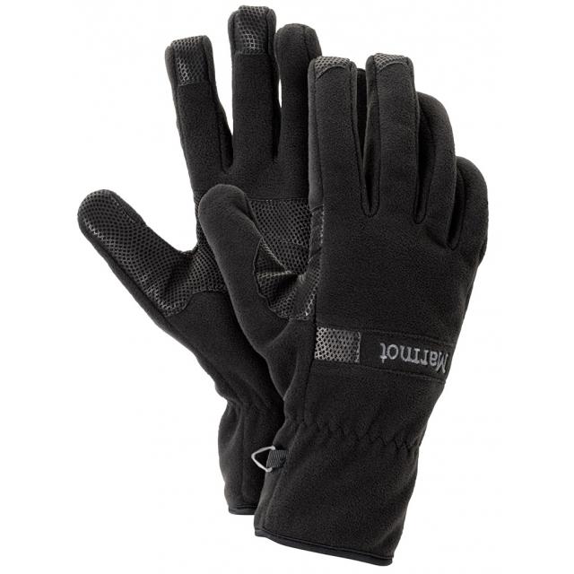 Marmot - Men's Windstopper Glove