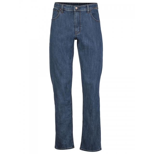 Marmot - Men's Pipeline Jean Relaxed Fit