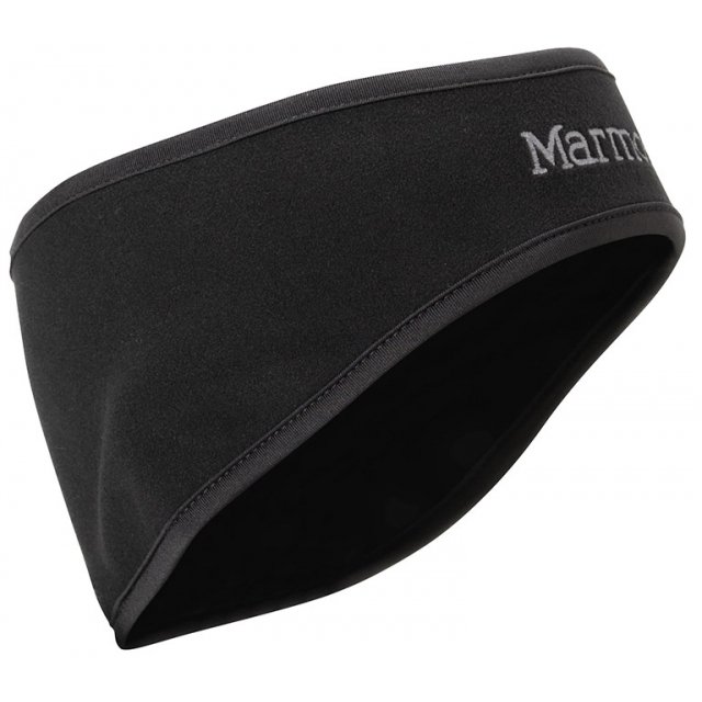 Marmot - Windstopper Earband