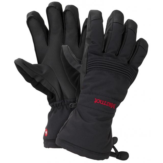 Marmot - Vertical Descent Glove