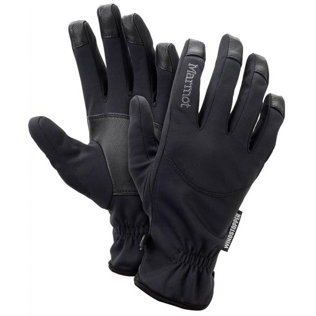 Marmot - Women's Evolution Glove