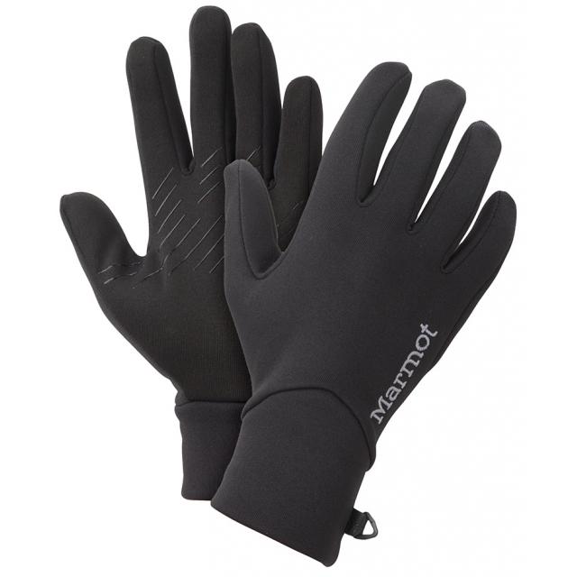 Marmot - Women's Connect Stretch Glove