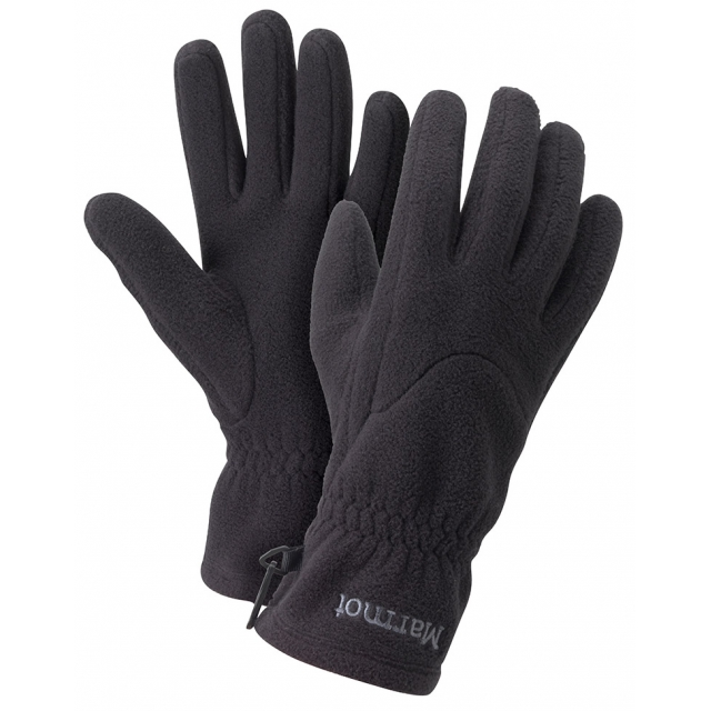 Marmot - Women's Fleece Glove
