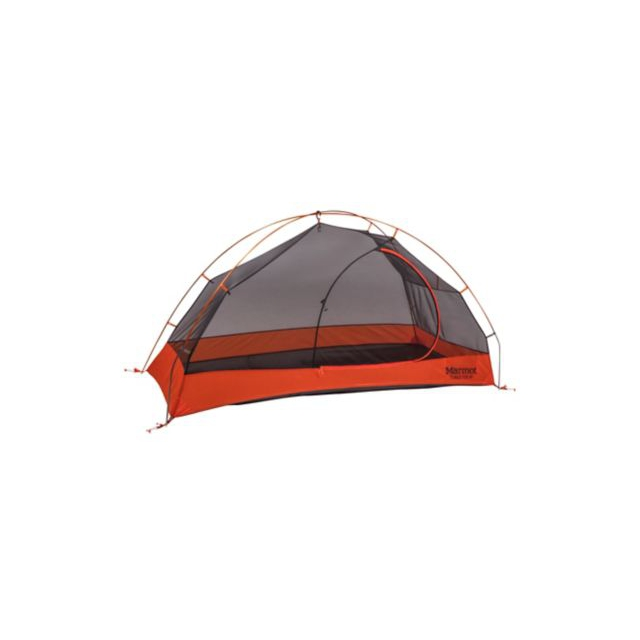 Marmot. Tungsten 1P  sc 1 st  Locally & Marmot / Tungsten 1P