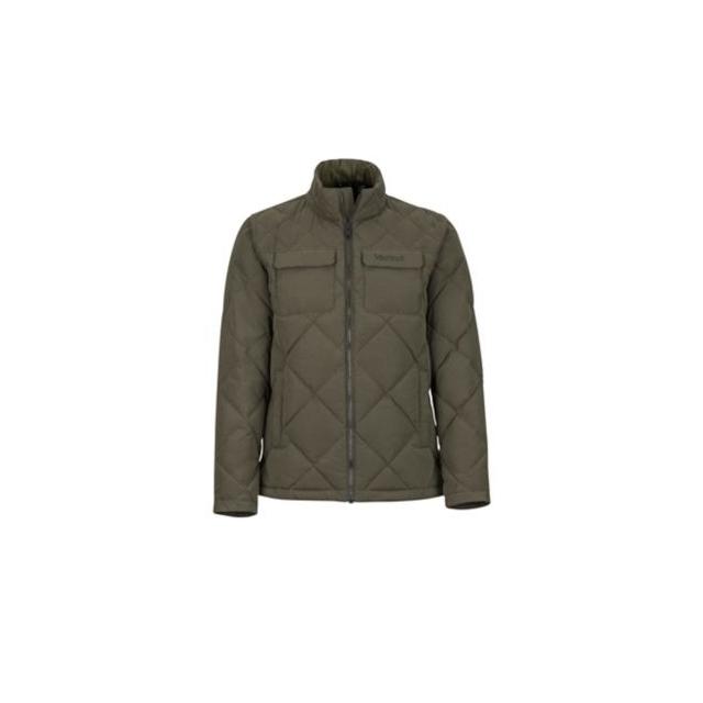 Marmot   Men s Burdell Jacket d9b146f00e