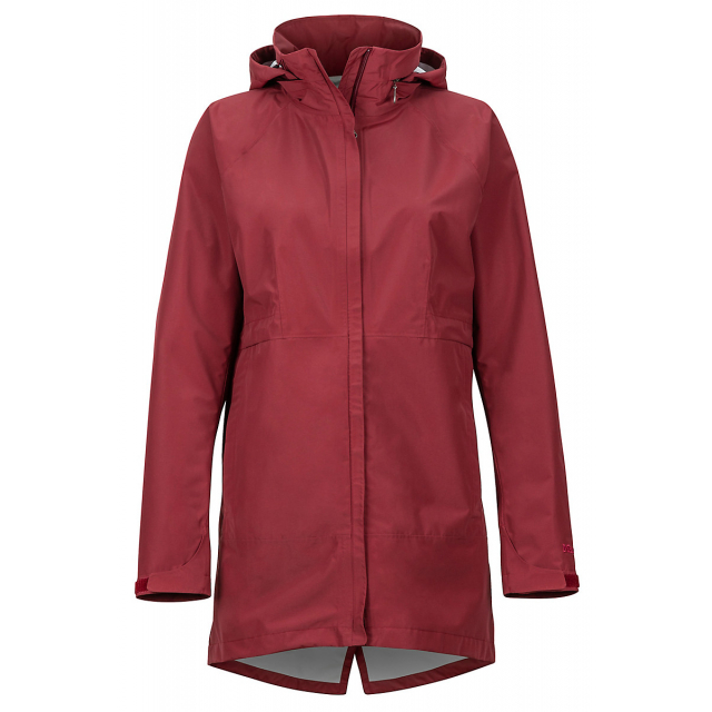 Marmot - Women's Celeste Jacket in Sioux Falls SD