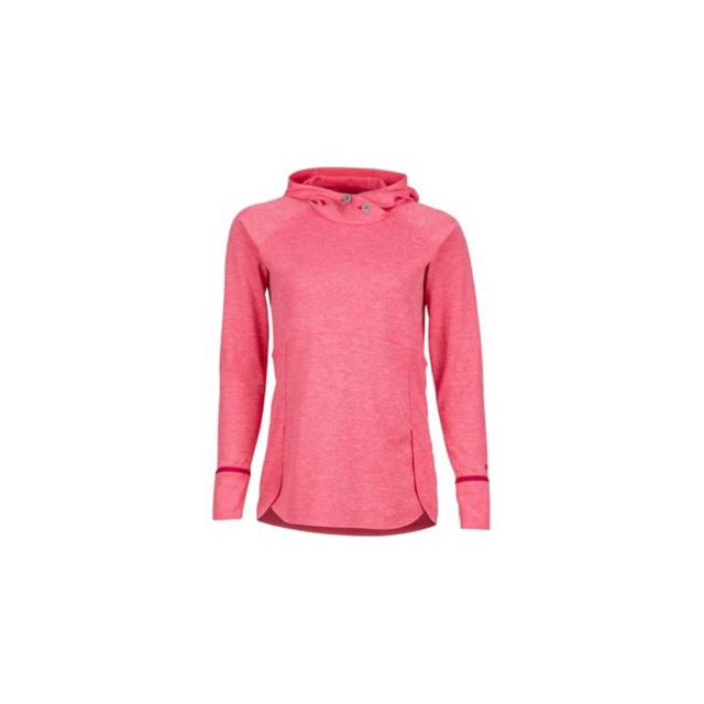 Marmot - Women's Sunrift Hoody in Sioux Falls SD